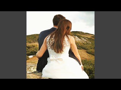 Acces Direct Julia Jianu si a amenintat amantul ca se sinucide