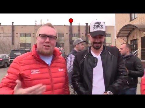 funlove знакомства оренбург