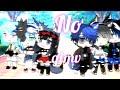 Download lagu •gacha life• no// glmv\\ boy and girl version