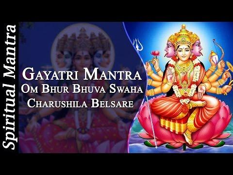 om bhur bhuvah svaha song