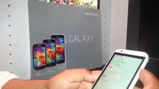 Telefono HTC Desire 510 se Apaga Mucho La Solucion Boost Mobile