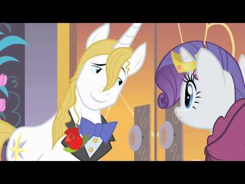 Pony Pokey | MLP: Friendship Is Magic [HD]