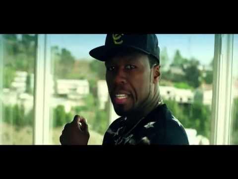 50 Cent - We Up ft. Kendrick Lamar [ Official Video ]