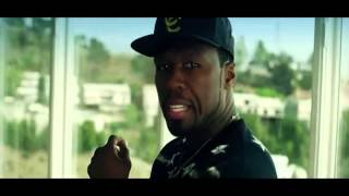 Download 50 Cent - We Up ft. Kendrick Lamar [ Official  ] MP3 song and Music Video