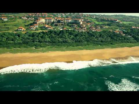 Amenities at Zimbali Coastal Estate & Resort