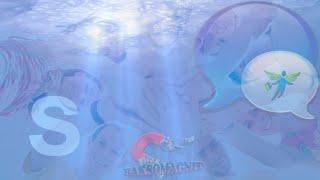 ПРАВИЛА  Дружному SKYPE 🍒 Чату 800 дней и прямо в День рождения его создателя(ПРАВИЛА Дружного SKYPE Чата http://baksomagnit.com/pravila-druzhnomu-skype-chatu-800-dnej-i-pryamo-v-den-rozhdeniya-ego-sozdatelya *( ͡° ͜ʖ ..., 2017-03-10T21:38:19.000Z)