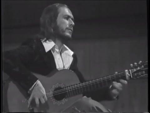 Paco De Lucia - Minera y Alegrias(1981)