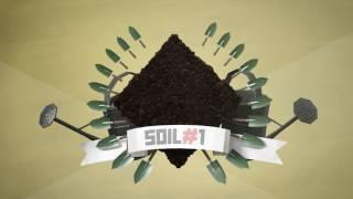 Omar Agriculture et environnement  La gestion durable des sols