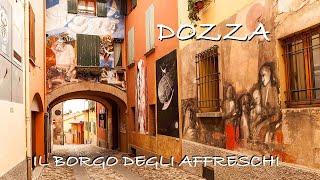 DOZZA (Bologna)