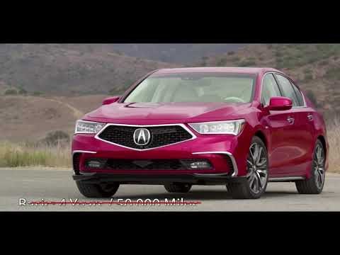 Acura  Review Models 2019. acura rdx, acura tlx, acura crossover compact.