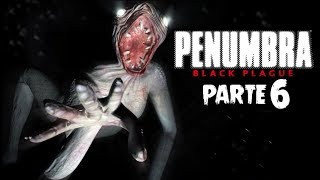 LA MIA PAURA HA UN LIMITE! ç__ç - Penumbra: Black Plague - Parte 6