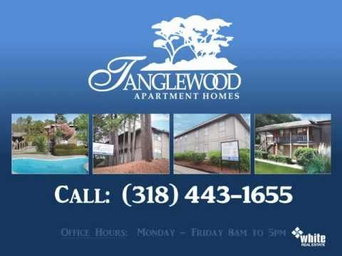 Tanglewood Apartment Homes