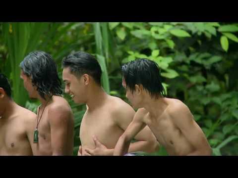 MTMA - Menikmati Keindahan Luwuk Banggai Part 6/6