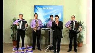 Dumitru Stoicanescu-Dusmanii ma dusmanesc