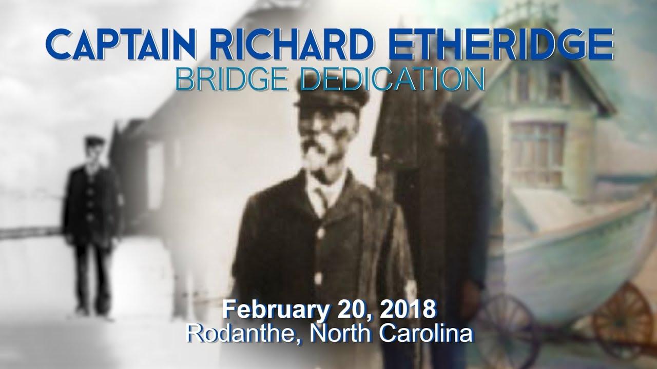 Image result for richard etheridge
