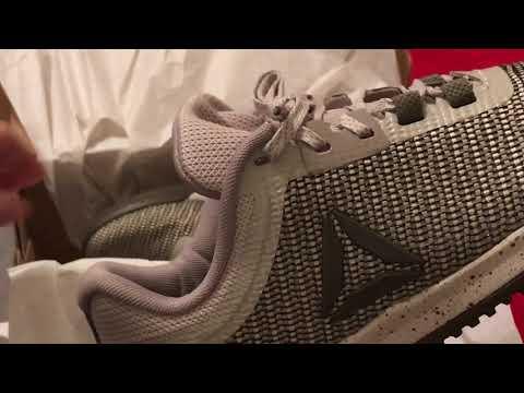 JJ Watt II Valor Reebok Unboxing - YouTube 89d8df519