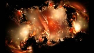 The X-Files: Closure [Sternenlicht] Soundtrack