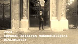 OĞLUM GİT DERS ÇALIŞ  -  KISA FİLM  -