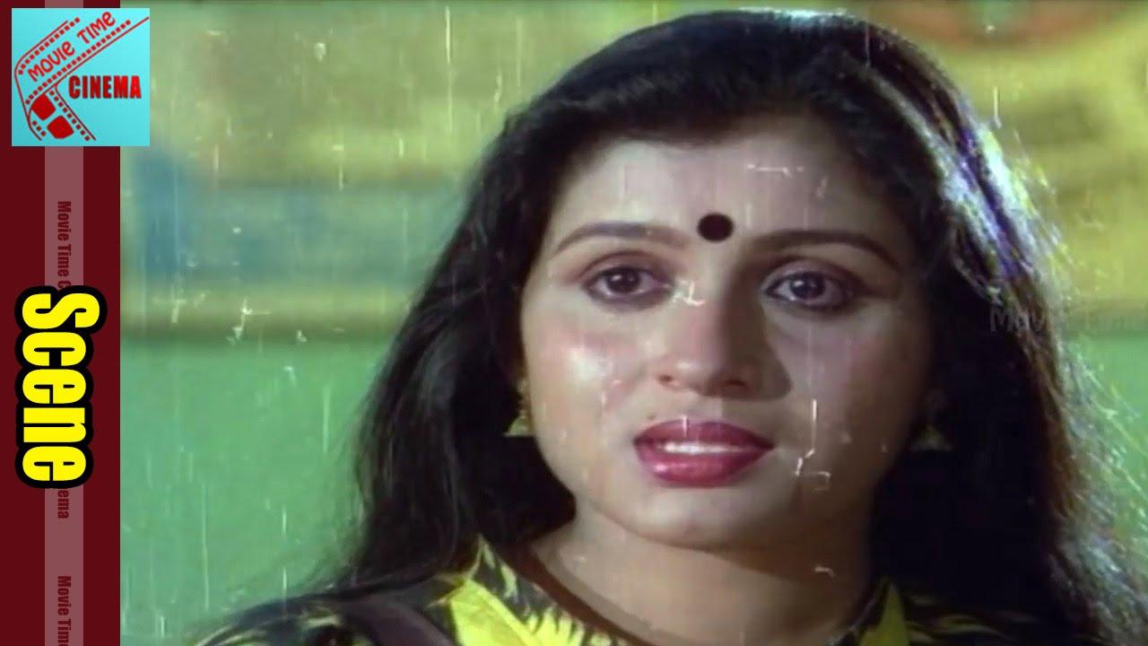 Suchitra Murali: Suchitra Murali Waiting For Her Lover