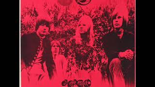 Скачать Haymarket Square Amapola 1968 Psych Rock USA