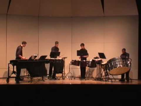 """Ritual Music"" by David Skidmore - Southeastern Lo..."