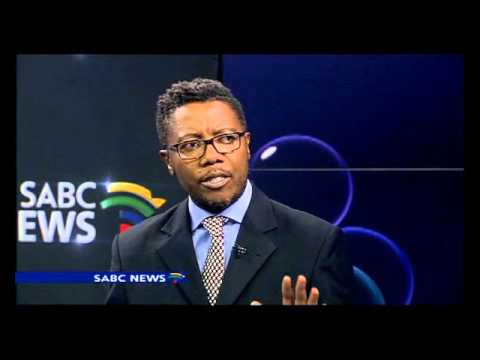 Download Solomon Mahlangu's story told through film entitled 'Kalushi'