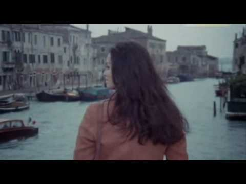 Fausto Papetti-Anonimo veneziano
