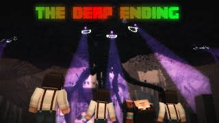 randomvideos the derp ending warning massive minecraft story mode spoilers