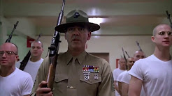 "Full Metal Jacket ""streaming'vf ""film'complet-[hd]"