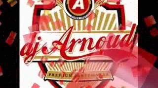 DJ Kicken - Yaya Kolo (DJ Arnoud remix)