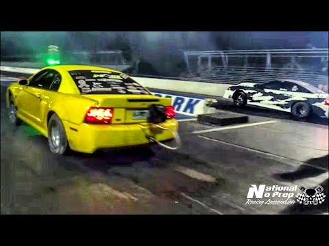 BoostedGT vs Boost Ego in the finals of small tire at the lone survivor no prep