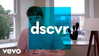 Vevo - dscvr New Videos: Jain, Danny Brown, Barns Courtney