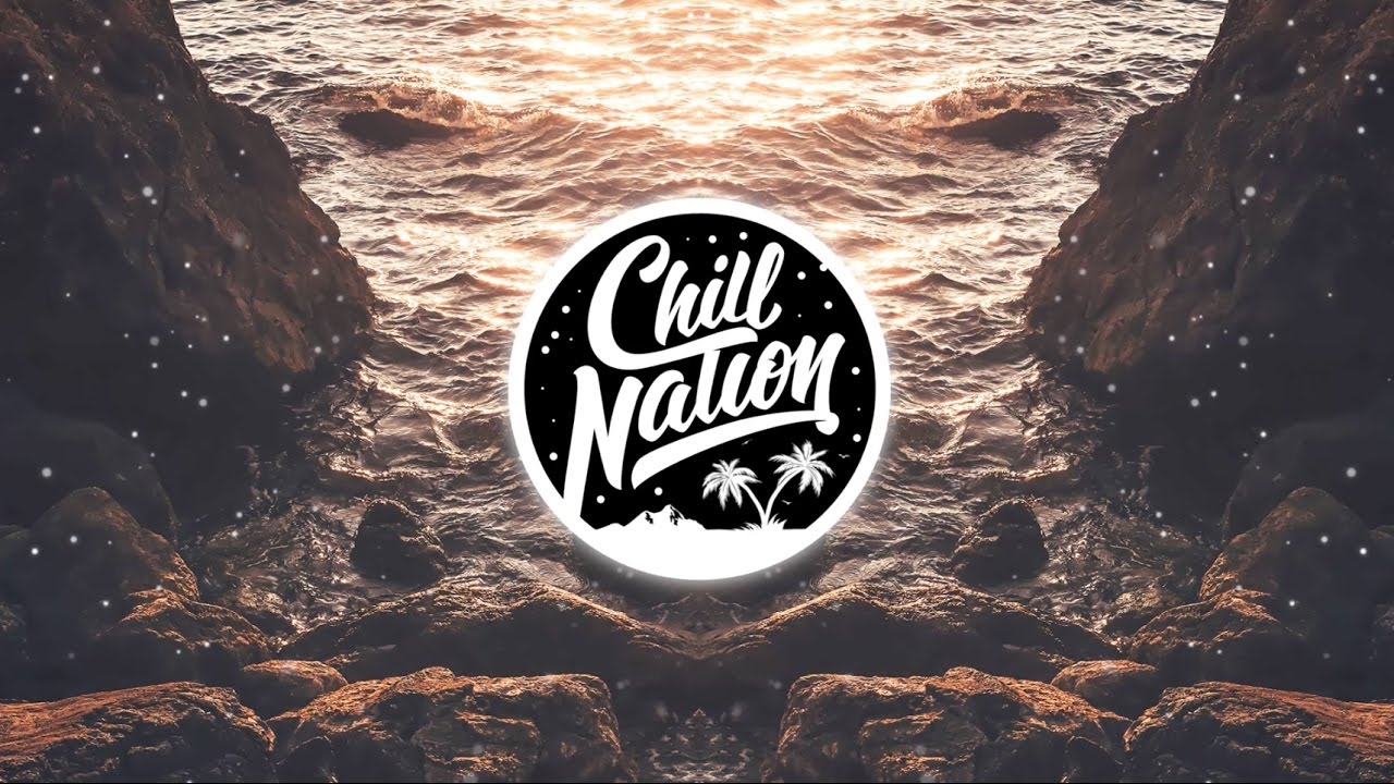 the-chainsmokers-bloodstream-chill-nation