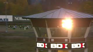 Vidéo de la course PMU PRIX LUDVIGOCHCO - STL SILVERDIVISIONEN, FORSOK 2 I MEETING 7