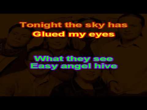 The Kelly Family   An Angel   Karaoke