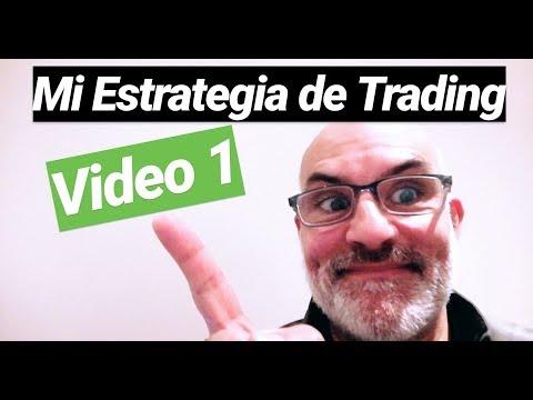 mi-estrategia-de-forex-💰-curso-gratis-(video-1)
