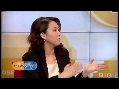 ตลาดแรงงานไทยในปี 2014-2015 (ตอนที่ 1)