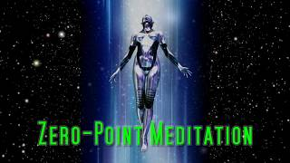 ZERO POINT Deprivation Meditation | LIVE on Awakening Code Radio Thumbnail