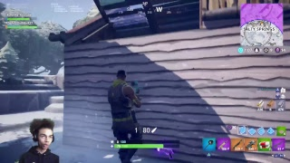 Best Solo Player on Fortnite   Best Sho...
