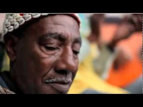 Beauty of Morocco - Gnaoua ft Flaminco