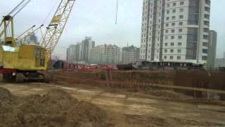 22 10 12 Бетатрон 40 Жилсоцстрой долевое строительство(, 2012-11-01T15:28:01.000Z)