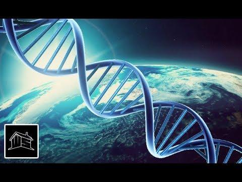 5 Scientific Theories: The Origin Of Life On Earth | Five Stars