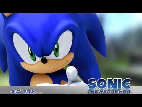 Speed Of Sound~Remastered~