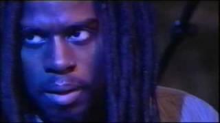 AKILI JAMAL HAYNES   August,1999