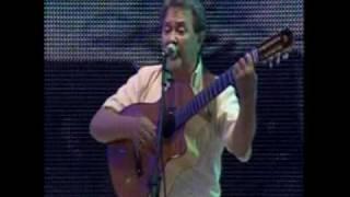 AMANDAYE-MI REGRESO Y LA TARDE (ESTRENO) de RICARDO