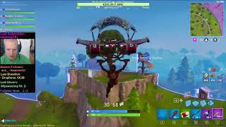 Fortnite/ Best Of #3/ Only Aimbotting is better :DDD