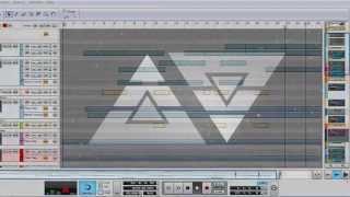 Ektor & DJ Wich - Number 1 (INSTRUMENTAL)