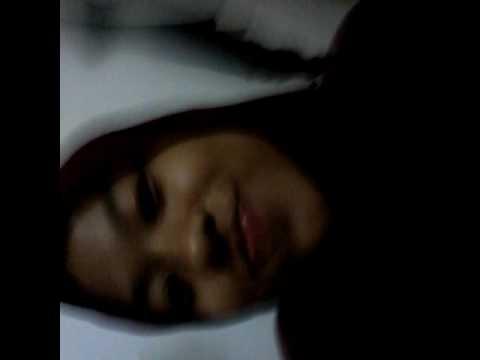 Jilbab Simple.mp4