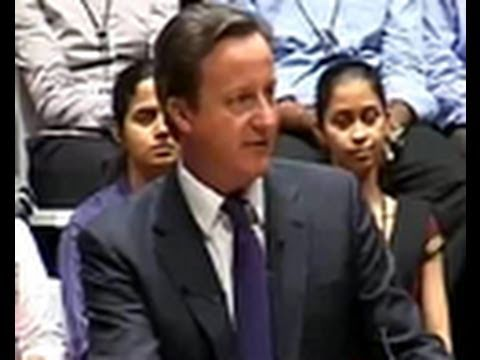 Battle for Britain: UK going Indian way?