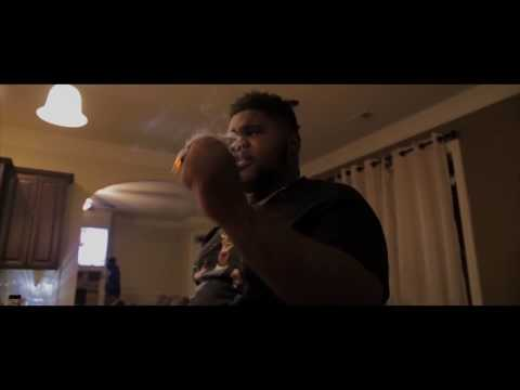 2FAT ( Fuzzi Fazu x Fatboy SSE ) Different SHOT BY : @iamr_e_films